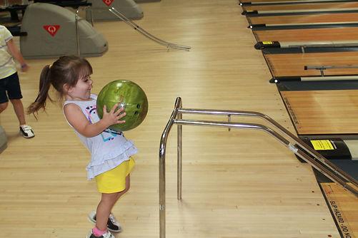 kidsbowl1.jpg
