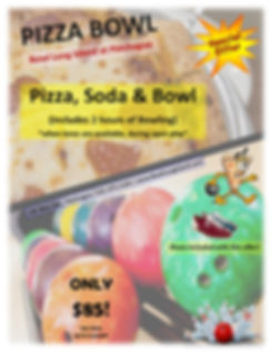BLI Pizza Bowl Special 2019(1).jpg