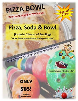 BLI Pizza Bowl Special 2019(1).jpg