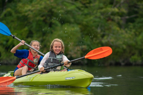 Canoe and Kayaking5.jpg