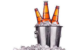 5-bottle-bucket-beers-deal.jpg