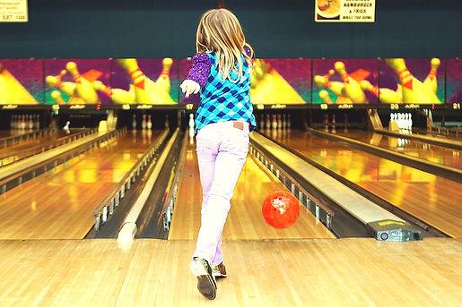 kids-bowl-free.jpg