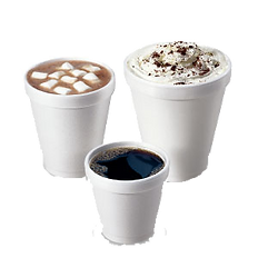 smallfoamcups.png