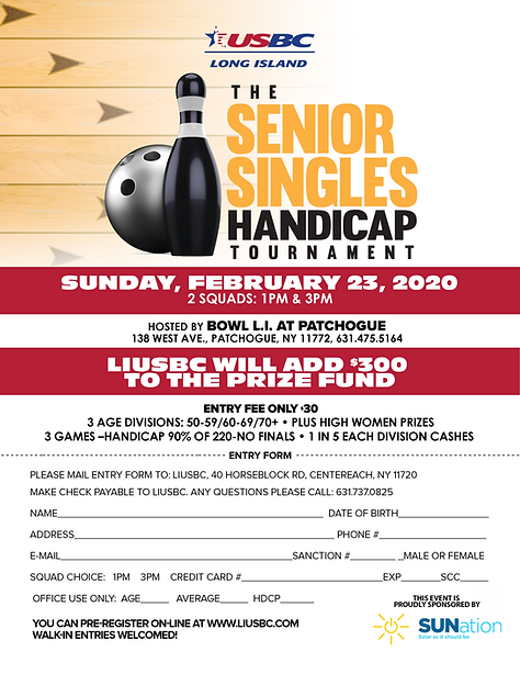 senior-singles-1.png