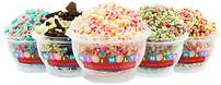 Mini-Melts-Candy.png