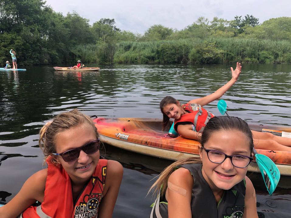 Canoe and Kayaking7.JPEG