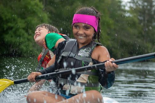Canoe and Kayaking6.jpg