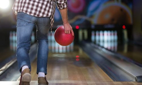 Best-Bowling-Shoes-approach.jpg