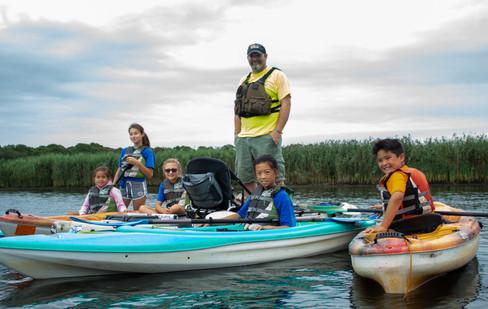 Canoe and Kayaking1.jpg