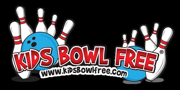 kids-bowl_logo.png