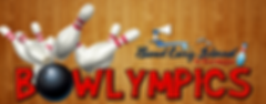 BowlympicsBanner2.png