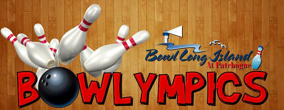 BowlympicsBanner2.png