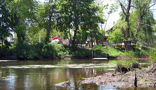 carmans_river_13.JPG