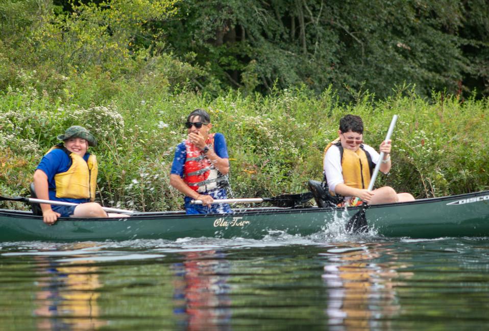 Canoe and Kayaking4.jpg