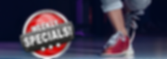 specialsbanner.png