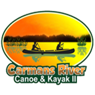 cropped-Carmans-River-Kayak-Logo2.png
