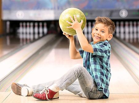 kidsbowl.jpg