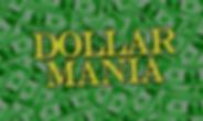 dollarmaniaadd.png