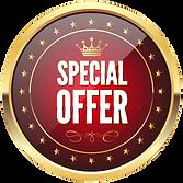 red-special-offer-badge-transparent-1154