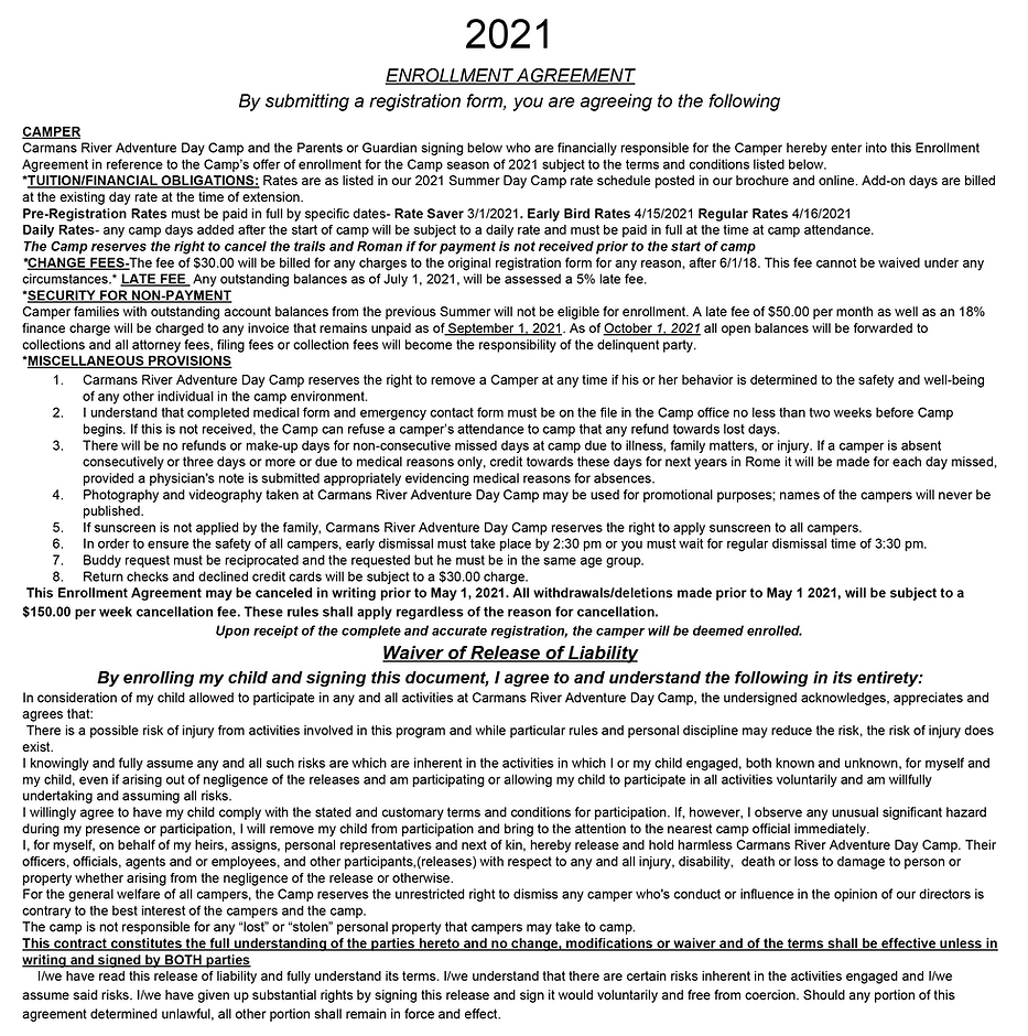 EnrollmentAgreement.png