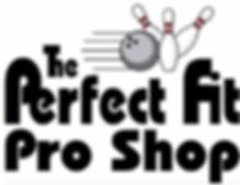 PerfectFitProShopLogo.png