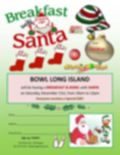 BLI Breakfsast with Santa 2019(1).jpg
