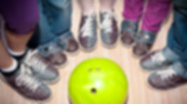 Youth_Bowling_web_graphic.jpg
