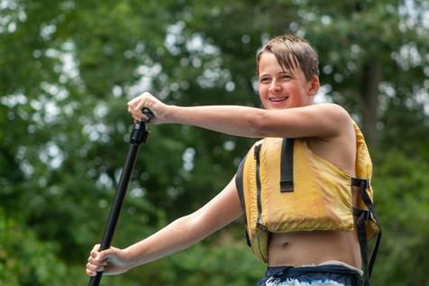 Canoe and Kayaking3.jpg