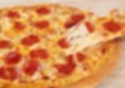 pizzerias_4.jpg