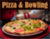 Pizza-Bowling.png