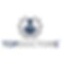 logo topdoctors raiteri boira.png