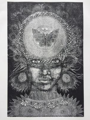 Butterfly Goddess Sheila Roberts.JPG