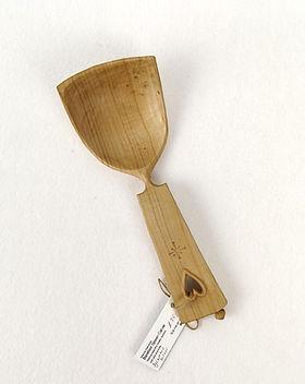 Marcus spoon A 2.jpg