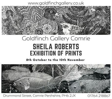 Sheila Poster.jpg