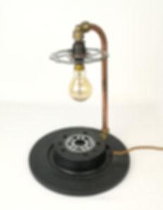 Jimmy Lamp.jpeg