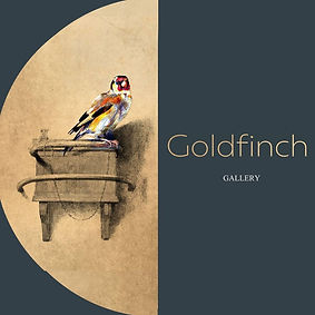 gold gallery.jpg