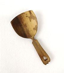 Marcus spoon C 2.jpg