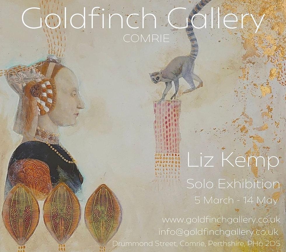 Liz Kemp Poster.jpeg