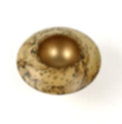 Kirsty bowl gold 3.jpeg