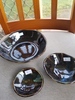 tableware bowls_Large $25_medium $12_small $10 ea