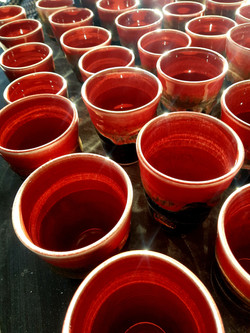 Cups for Six8