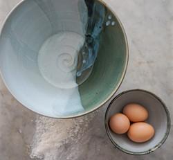 Large all-purpose bowl