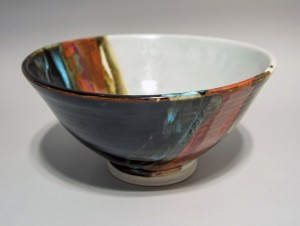 Large all-purpose bowl