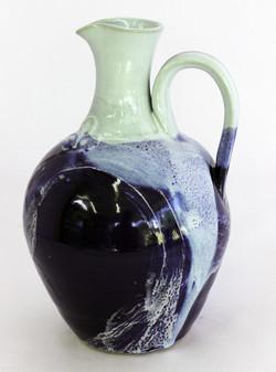 "Roman lady jug ""Clymene"""
