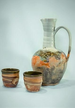 Susan jug and cups_120dpi_web.jpg