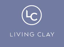 LIVING CLAY LOGO small.jpg