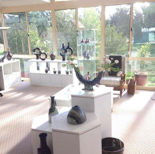 Hillgrove gallery