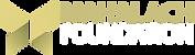 89274_logo.png