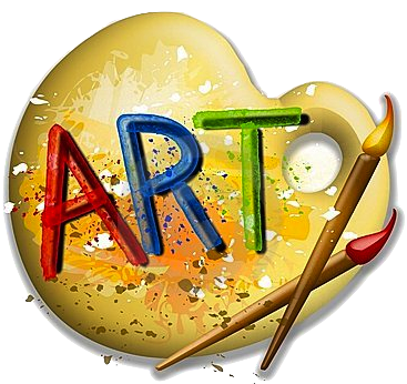 art_classes_and_lessons_in_auckland