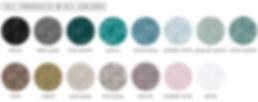 Basket Essentials colors.jpg